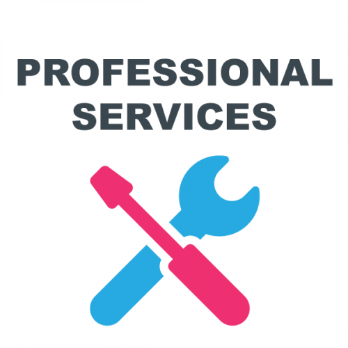 Infotopics | Apps for Tableau - Professional Services