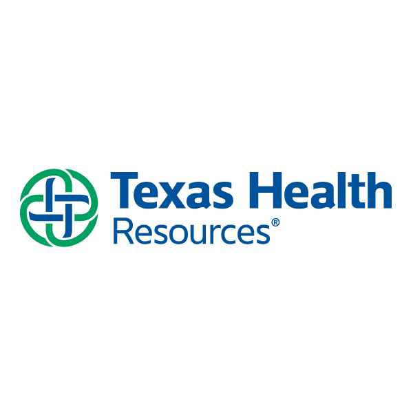 Texas Health Resources is a proud customer of SuperTables and ShowMeMore