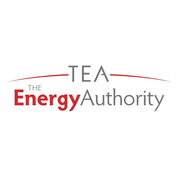 The Anergy Authority TEA is a proud customer of the AppsforTableau SuperTables extension - Robert Crocker
