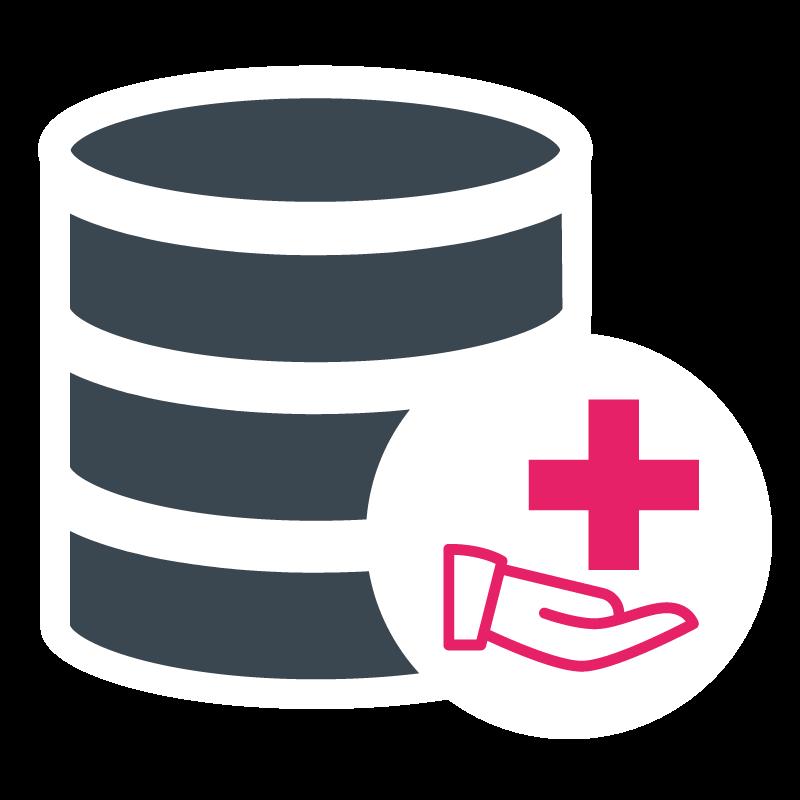 Write Back Extreme for Tableau - Data Helper module