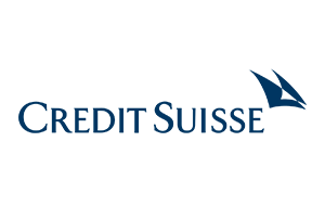 Credit Suisse uses a lot of extensions by Infotopics | Apps for Tableau to support general reporting as well as Internal Audits using the Process Mining Extension for example