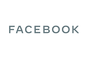 Facebook uses Infotopics | Apps for tableau Extensions for their management information