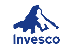 Invesco uses the PictureThis extension to advance their management information portals