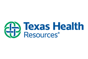 Texas Health uses a lot of the Infotopics | Apps for Tableau Extensions to optimize their internal processes and provide better and more accurate information