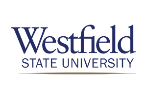 Westfield State University uses Infotopics | Apps for Tableau Extensions