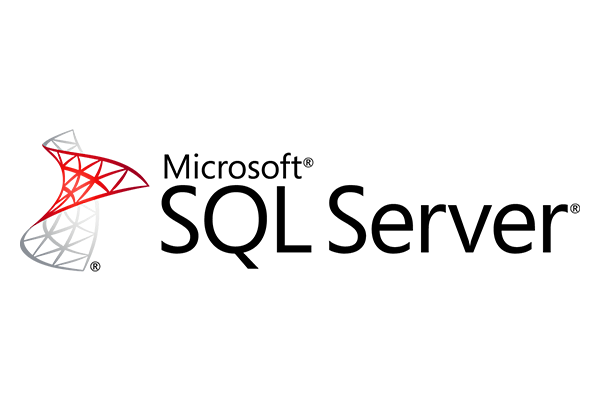 Microsoft MS SQL Database Platform