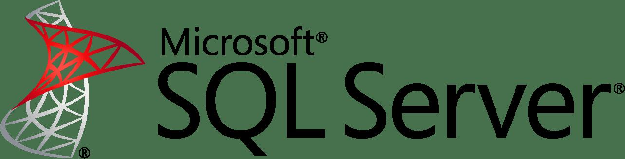 Microsoft MS SQL Database Platform