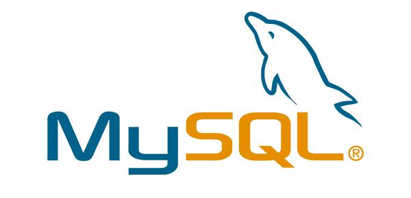 MySQL Database Platform