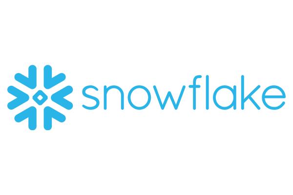 Snowflake Database Platform