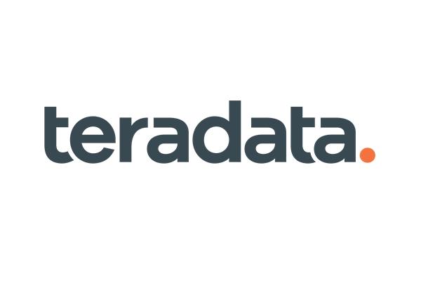 Teradata database platform
