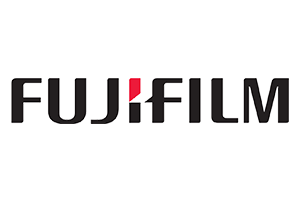 FujiFilm a proud customer of Infotopics | Apps for Tableau