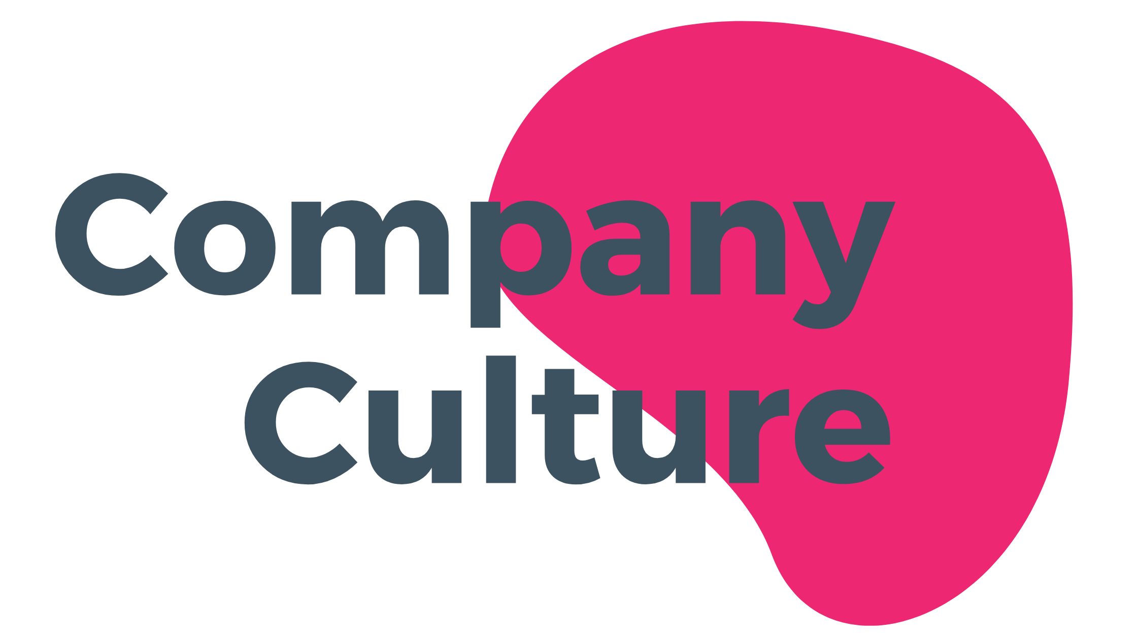 Infotopics | Apps for Tableau company culture