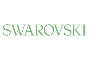 Swarovski is using PictureThis to create stunning management information with Product images