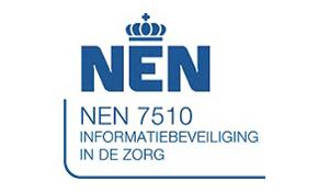 NEN7510