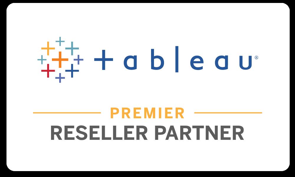 TPN-Premier-Reseller Tableau